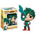 Funko Pop My Hero Academia vinyl figure. Despatched from UK. New and boxed.