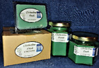 **NEW** Hand Poured Fresh Scents Soy Candles Tarts & Votives - Clothesline Fresh