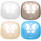 New Silicone Protector Remote Control Cover Case  for DJI Phantom 4/ 3 Accessory