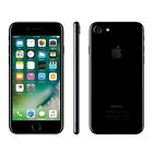 Apple iPhone 7 - 32GB, 128GB, 256GB - Factory Unlocked, AT&T & T-Mobile Options