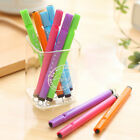 1 5Pcs Funny Bird Voice Flute Whistle Birds Call Sound Musical Toy Gift NEW