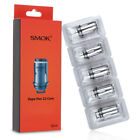 5Pcs/set Smok Vape-Pen 22 Replacement NiCr Vertical Dual Coil - 0.3 ohm