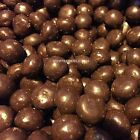Paynes Mint Poppets Fondant Creams Covered in Dark Chocolate Retro Mints Sweets