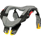 Leatt STX Road Neck Brace Motorcycle Protection