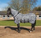 """Clearance 7`0"""" Zebra 