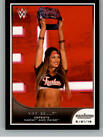 2016 Topps WWE Road to Wrestlemania Pick From List