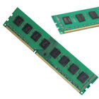 2GB/4GB Memory RAM DDR2 PC5300/6400 667/800MHZ 240Pin for Desktop 1* Memory Chip