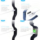 Lumsing Fitbit Flex / HR / Force / Surge USB charging Cable for Fitbit band