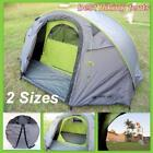 New Caribee Get Up Tent Auto Pop Up Speedy Instant Open Camping Hiking 2-3 Mens