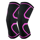 Magnetic Knee Support Brace Arthritis Pain Relief Gym Sports Basketball Running