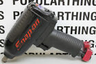 "Clean/Working Snap-on 1/2"" Heavy Duty Impact Wrench #MG725 - Air Tool"