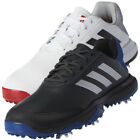 Adidas adiPower Bounce Men's Golf Shoes, Brand NEW