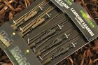 Korda Kable Ready Tied Leadcore Leaders For Carp Fishing All Types Available