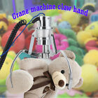 Replacement Crane Claw Toy Dolls Gift Machine Arcade Machine Game Accessories