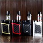 2017 SMOK AL85 Alien Baby TC Starter Kit with TFV8 Baby Beast Tank Big Sale