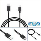 ITEC Micro USB FAST Data Charger Cable Lead for Samsung Galaxy S4 S5 S6 S7 Edge