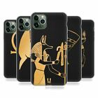 HEAD CASE ICONOS DE EGIPTO ANTIGUO CASO DE GEL SUAVE PARA APPLE iPHONE TELÉFONOS