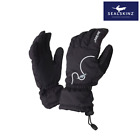 Sealskinz Ladies Waterproof Ski Gloves SALE