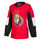 9 Bobby Ryan Jersey Ottawa Senators Home Adidas Authentic