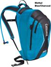 Camelbak Blowfish 70 oz Hydration Pack (Discontinued Style)