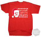 Jeremy Corbyn Funny Jerry Little Xmas Labour Christmas Jumper T-Shirt All Sizes