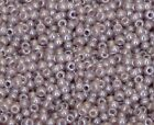 8/0 Toho Beads 10-Grams Glass Seed Beads PICK COLOR фото