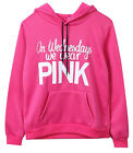Fashion Women Long Sleeve Hoodie Sweat shirt Casual Hooded Coat Pullover Tops
