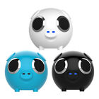 Cute Style 2 In 1 Engery Pig Bluetooth Speaker + 3000mHA Power Bank Fast Charger