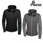 Pikeur Eless Next Generation Ladies Jacket **FREE UK Shipping**