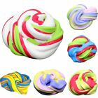 30g Colorful Fluffy Floam Slime Scented Stress Relief No Borax Kids/Children Toy