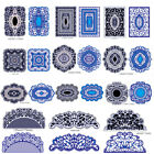 Many Metal Cutting Dies Stencil DIY Scrapbooking Embossing Paper Card Craft