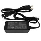 45W AC Adapter Charger / Power Cord For Acer Chromebook 11 CB3-111, 13 CB5-311