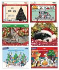 Advent Calendar for Your Dog Cat Battersea Dogs and Cats Home Pet Treats Snacks
