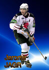 Jaromir Jagr. Mostly russian limited edition cards. Not only. U-Pick from List