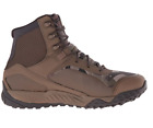 Under Armour 1250234 Mens UA Valsetz RTS Tactical Boots Running Shoes Sz 8.5-13