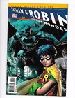 All-Star Batman & Robin #10 Recalled Version