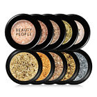 [BEAUTY PEOPLE] Flash Fix Pearl Pigment Pact 1.8g