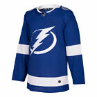 14 Chris Kunitz Jersey Tampa Bay Lightning Home Adidas Authentic