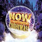 Now That's What I Call Christmas! 2 CD set Springsteen, McCartney, Elvis Presley