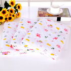 Thboxs Baby Waterproof Cotton Washable Urine Mat Nappy Bed Changing Diaper Pad
