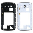 Middle Frame Chassis Bezel Housing Cover Case For Samsung Galaxy i9060