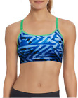 NWT Champion Absolute Cami Sports Bra with SmoothTec Band M, L. XL