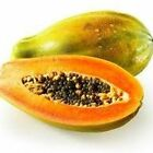 MELON TREE MARADOL PAPAYA 10, 50, 100, 500 or 1000 seeds