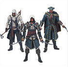 assassins creed connor kenway - 6