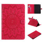 Smart Flip Case PU Leather Stand Cover for iPad Air 9.7 Mini 2 3 4 Pro 10.5 R