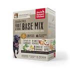 The Honest Kitchen Preference Dehydrated Base Mix