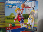 Playmobil Products for Easter (Eggs / Set's) - for Selection - Nip