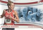 2012 Topps U.S. Olympic Team Trading Cards Pick From List