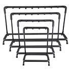 Внешний вид - Guitar Stand 3 5 7 9 Holder Guitar Folding Rack Stand Stage Bass Acoustic Guitar