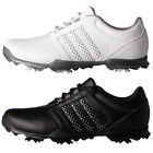 Adidas Women's adiPure Tour Golf Shoe, New